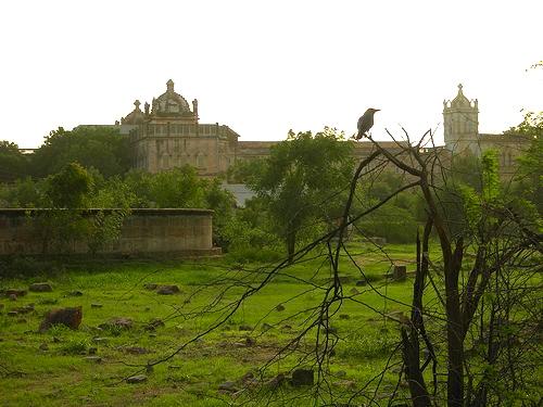ajit_niwas_palace_2_dhrangadhra