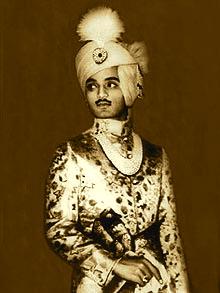 dhrangadhara_1707155f