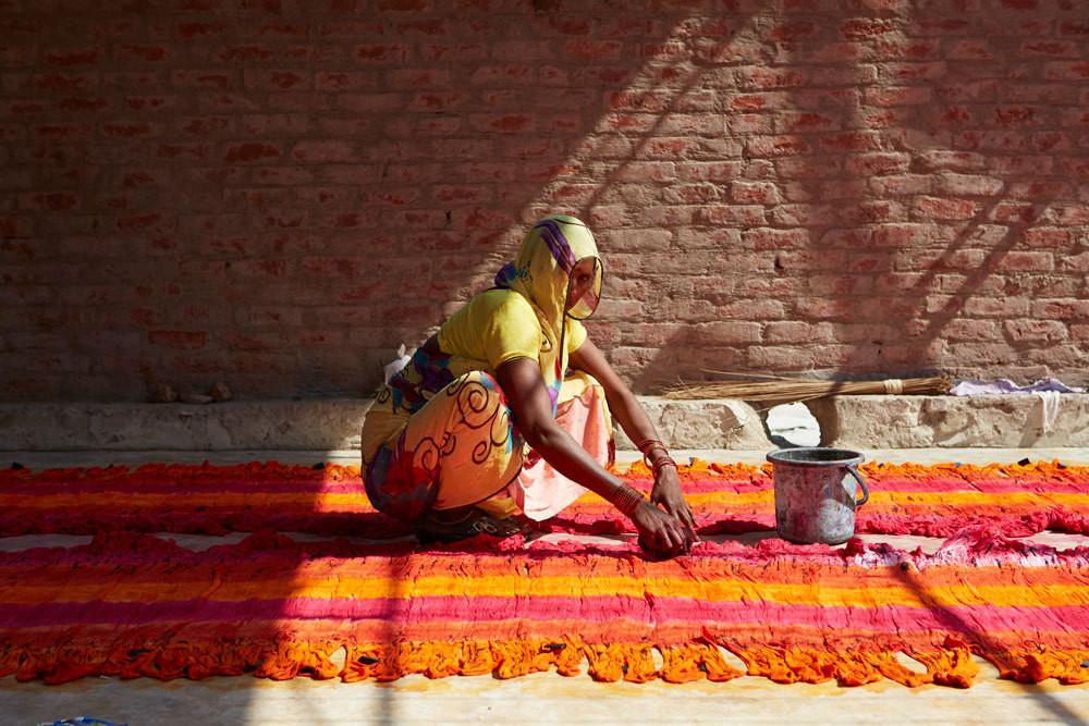 textile-india